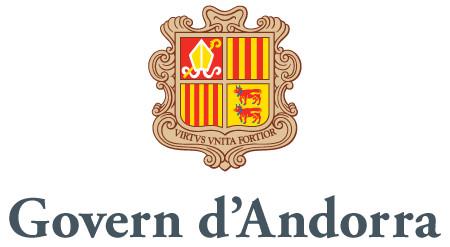 Govern_Andorra_logo