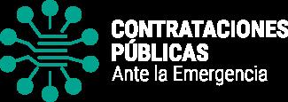 LOGOTIPO_CONTRATACIONES