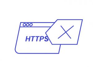 3.4.15 HTTPS@2x