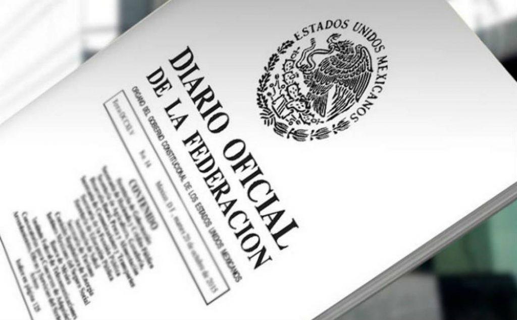 Lineamientos para analizar, valorar y decidir el destino final de la documentación de las dependencias y entidades del Poder Ejecutivo Federal