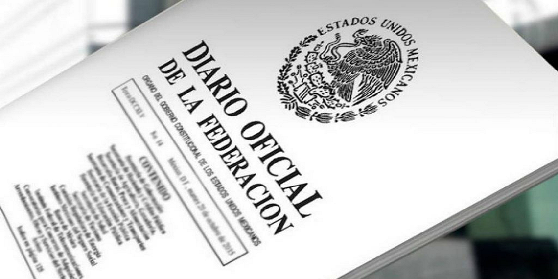 Lineamientos para que el Archivo General de la Nación emita el Dictamen y Acta de Baja Documental o de Transferencia Secundaria para los sujetos obligados del Poder Ejecutivo Federal, previsto en el artículo 106, fracción VI, de la Ley General de Archivos.